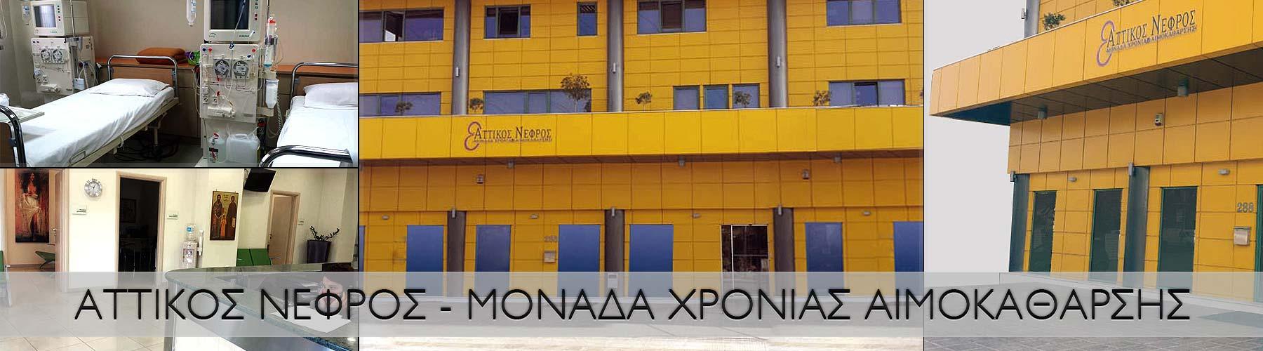atikos-nefros-header